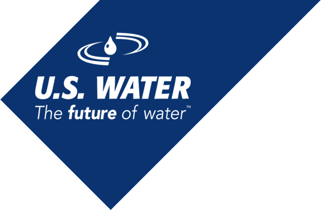 U.S. Water Services
